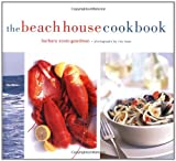 img - for The Beach House Cookbook book / textbook / text book