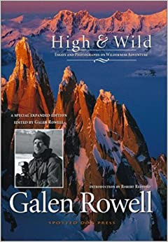 adventure essay high photograph wild wilderness Adventure haunted by the high water of cataract canyon yukon's top 10 paddling trips —photo essay – living on the wind.