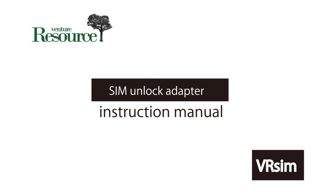 Amazingplusdeal Rsim 12 Newest 2018 R Sim Nano Unlock Card R Sim 12