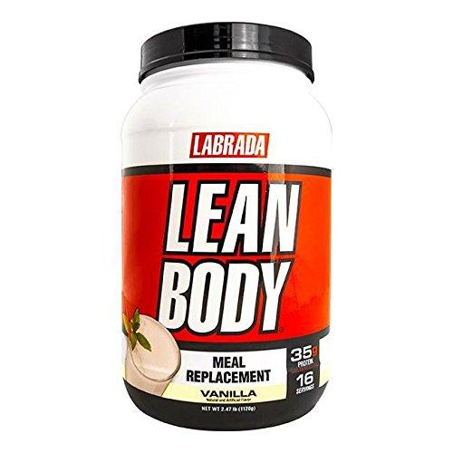 labrada-nutrition-lean-body-hi-protein-meal-replacement-shake-vanilla-247-pound-tub