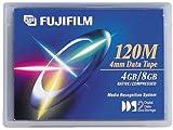 Fujifilm DDS2 4MM 120M 4/8GB Cartridge (Discontinued by Manufacturer)