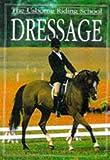 Dressage, , 074602925X