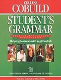Cobuild Student's Grammar Self-study Edtn, Dave Willis, 0003705633