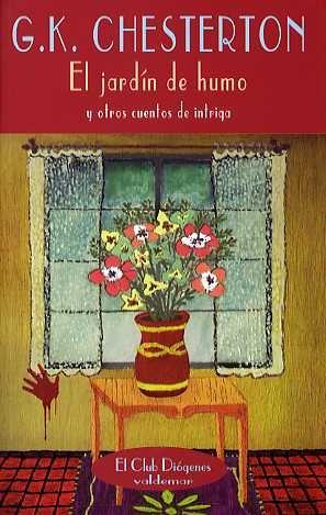 Una novela