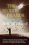 Secret Islands, Franklin Russell, 0393335860