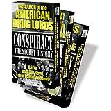 Conspiracy: Secret History