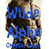 Wilde Alpha (Wilde Pack Book 1)