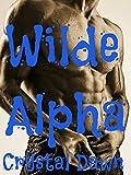 Bargain eBook - Wilde Alpha
