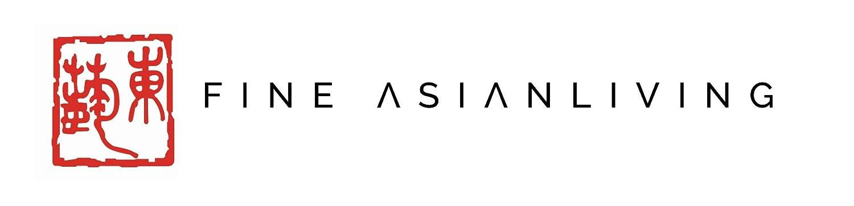 Separadores Fine Asianliving Habitaciones Biombos