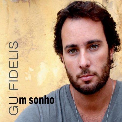 Amazon.com: A Mensagem: Gu Fidelis: MP3 Downloads