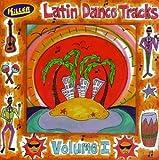 Latin Dance Tracks 1