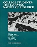 College Students : The Evolving Nature of Research, , 0536590885