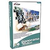 ARCSOFT Panorama Maker 3 (Windows/Macintosh)
