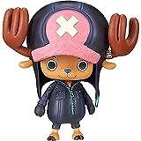 Japan Import One Piece DXF ~ THE GRANDLINE MEN ~ ONE PIECE FILM GOLD Vol.5 chopper separately