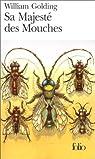 Sa majesté des mouches par Golding