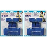 Mommy's Helper - Kid Keeper, Adjustable for Chest Sizes 14'' to 255'' (2-Pack)