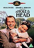 A Hole In The Head [Edizione: Regno Unito]