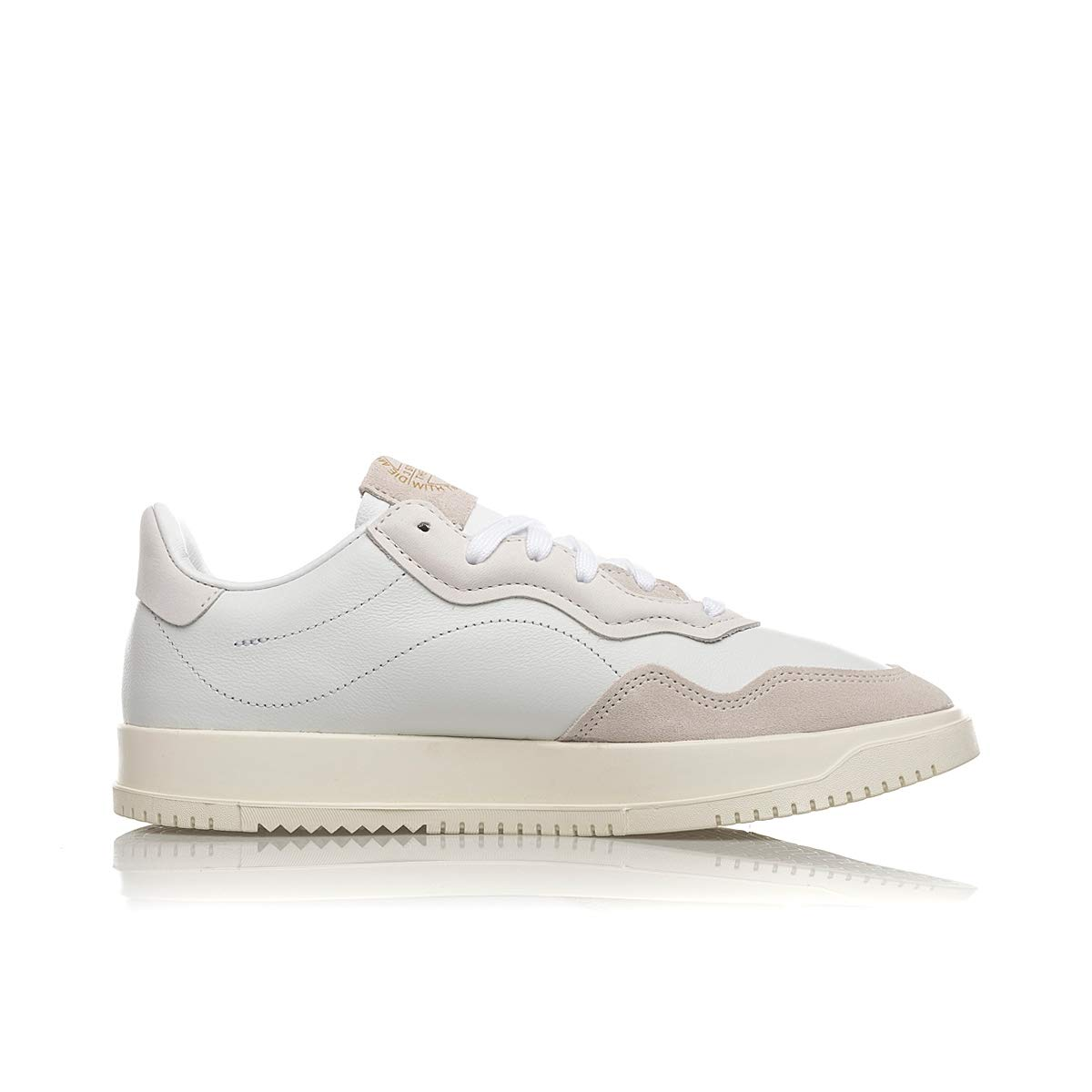Sc Premiere Sneakers White Adidas Premium Ee7720 Chal