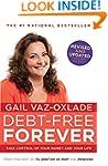 Debt-Free Forever: Take Control Of Yo...
