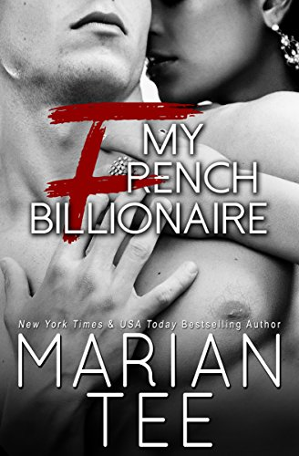 My french billionaire in bed with a billionaire book 5 kindle my french billionaire in bed with a billionaire book 5 by tee fandeluxe Images