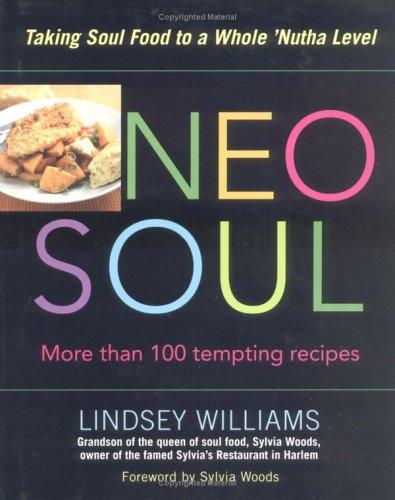 Search : Neo Soul