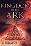Kingdom of the Ark, Lorraine Evens, 0684860643