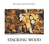 Stacking Wood, Mimi Lipton, 0500974071