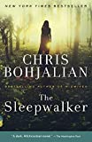 The Sleepwalker: A Novel (Vintage Contemporaries)