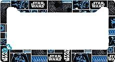 Star Wars Darth Vader Comic Strip Collage Liu2026 $15.99$15.99. Bestseller
