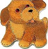 Puppy, , 1904550096