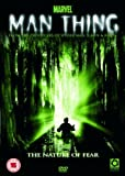 Man Thing [DVD]