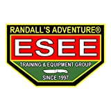 ESEE Knives Ashley Game Hunting Skinning