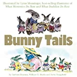 img - for Bunny Tails book / textbook / text book