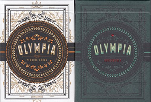 olympia-playing-cards-2-deck-set-poker-size-uspcc-steve-minty-custom-limited