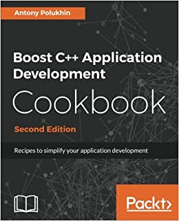 Download development mobile application ebook