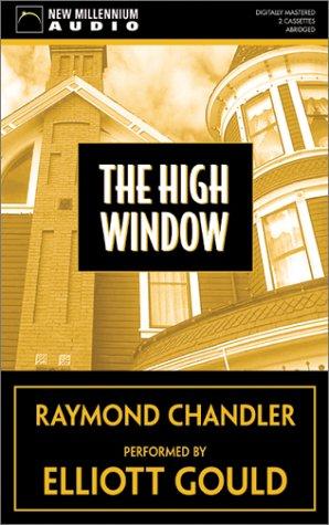 The High Window PDF