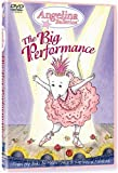 Big Peformance [DVD] [Import]