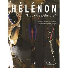 Hélénon