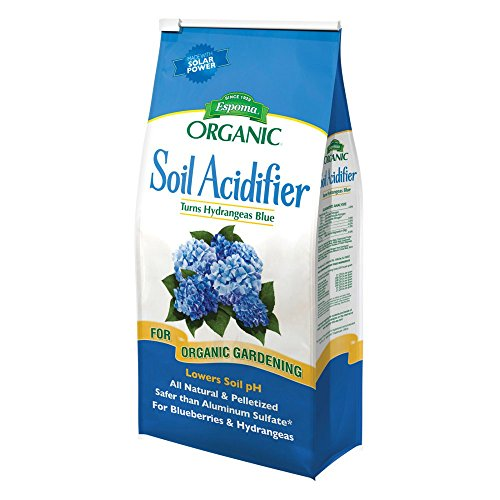 espoma-6-lbs-organic-soil-acidifier