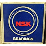NSK 80BAR10STYNDBEL Angular Contact Ball Bearing