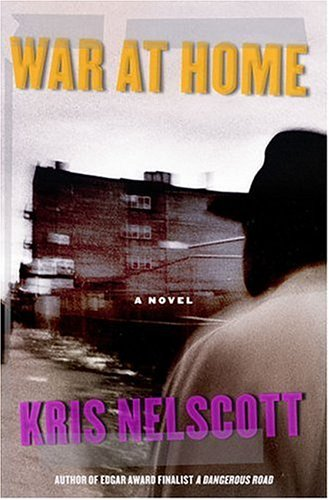 War at Home (Smokey Dalton Novels) by Minotaur Books