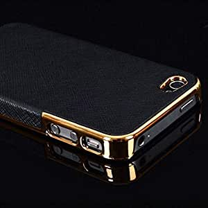 SamSung Galaxy Note 4 SamSung Galaxy Note 4 Case Pinecone PC Custom SamSung Galaxy Note 4 Transparent