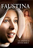 Buy Faustina: The Apostle of Divine Mercy