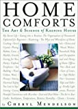 Home Comforts, Cheryl Mendelson, 0743246047