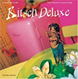img - for Kitsch Deluxe book / textbook / text book
