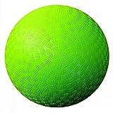 PIVOT BALL + 4 STEERING