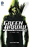 img - for Green Arrow: Year One book / textbook / text book