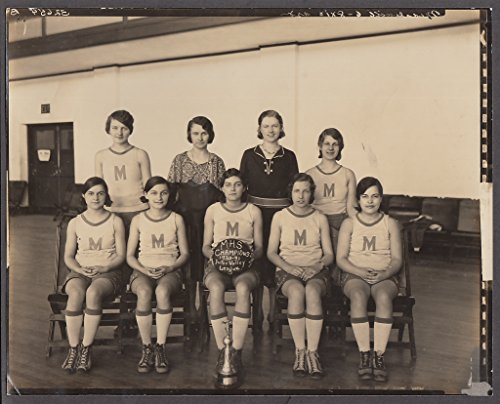 mhs-high-school-girls-basketball-champions-inter-valley-league-1930-1-ny-photo