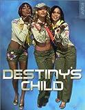 Destiny's Child, Ian Gittins, 184222462X