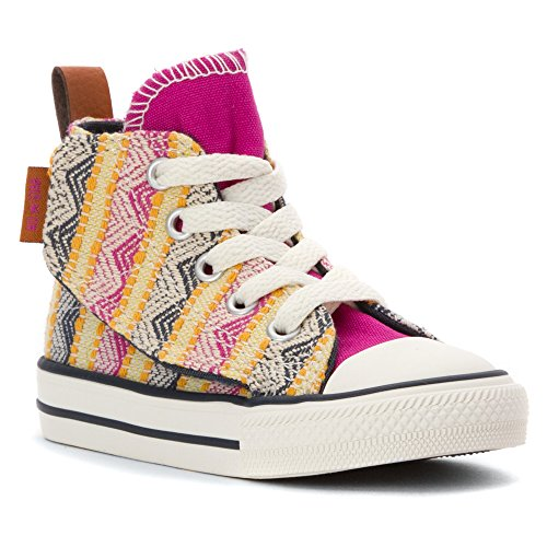 converse-girls-all-star-simple-step-infant-toddler-brick-pink-white-10